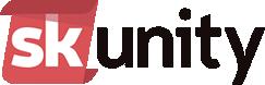 sku-logo.png