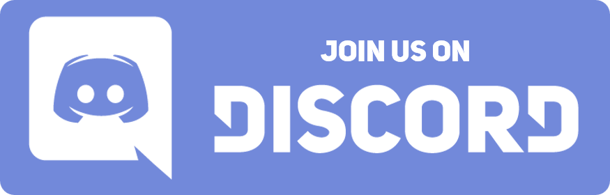 Join skUnity Discord